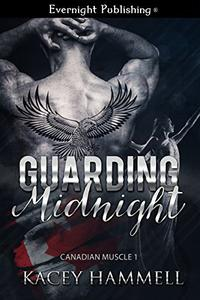 Guarding Midnight