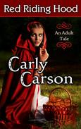 Red Riding Hood: Romantic Fairy Tales