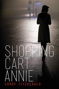 Shopping Cart Annie