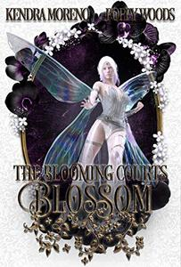 Blossom: A High Fantasy Reverse Harem
