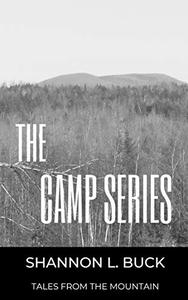 The Camp Series