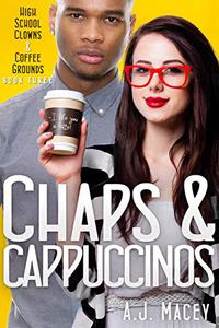 Chaps & Cappuccinos