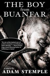 The Boy from Buanfar