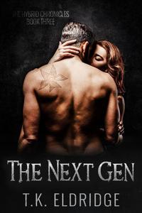 The Next Gen