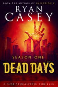 Dead Days: Season One