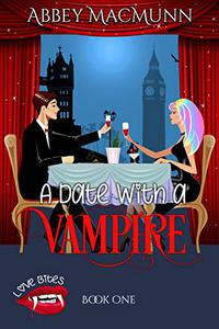 A Date with a Vampire