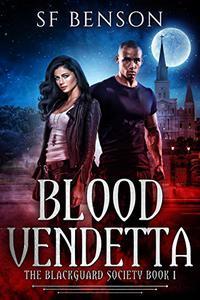 Blood Vendetta