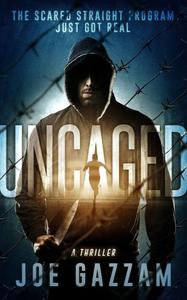 Uncaged Copy