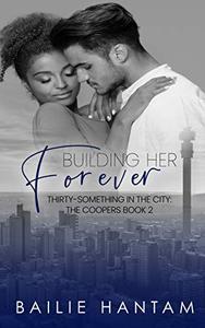 Building Her Forever