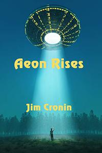Aeon Rises
