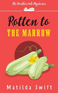 Rotten to the Marrow