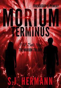 Morium: Terminus