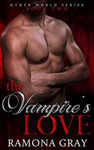 The Vampire's Love