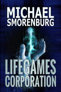 LifeGames Corporation