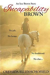 Incapability Brown