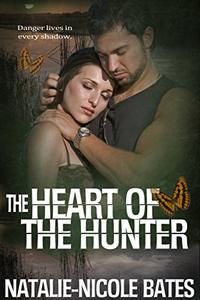 The Heart of the Hunter
