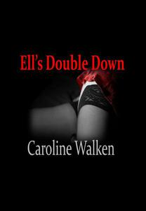 Ell's Double Down