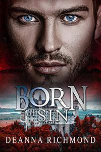 Born Of Sin