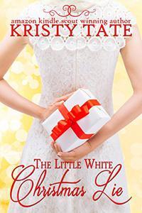 The Little White Christmas Lie