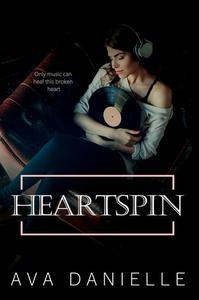 Heartspin