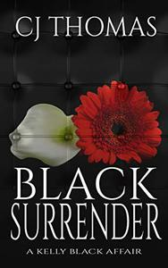 Black Surrender