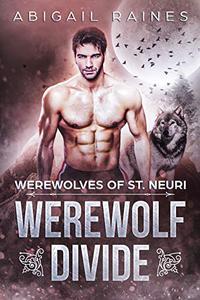 Werewolf Divide