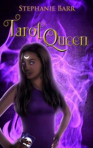 Tarot Queen