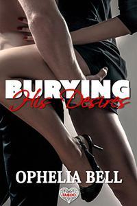 Burying His Desires