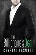 The Billionaire's Deal