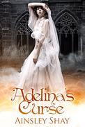 Adelina's Curse