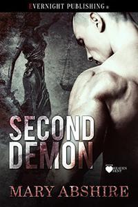 Second Demon