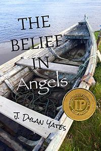 THE BELIEF IN Angels: Adapted for Young Adults