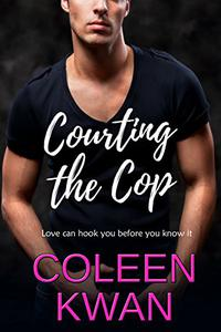 Courting the Cop