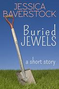 Buried Jewels: A Short Story