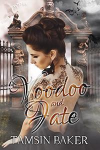 Voodoo and Fate