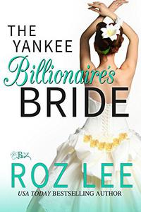 The Yankee Billionaire's Bride