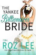 The Yankee Billionaire's Bride