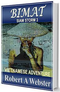 BIMAT: A Vietnamese Adventure