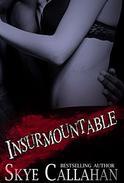Insurmountable: An Irrevocable Novella