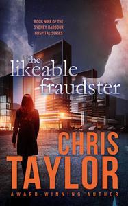The Likeable Fraudster
