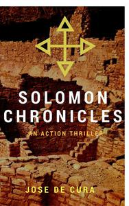 Solomon Chronicles