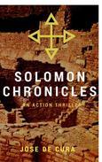 Solomon Chronicles