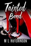 Tainted Bond
