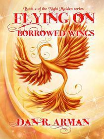 Flying on Borrowed Wings