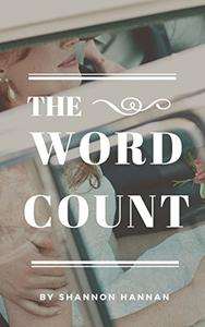 The Word Count