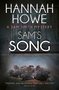 Sam's Song: A Sam Smith Mystery