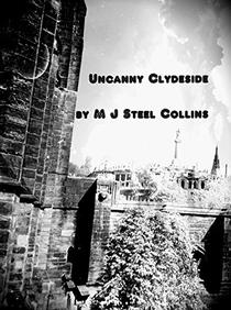 Uncanny Clydeside