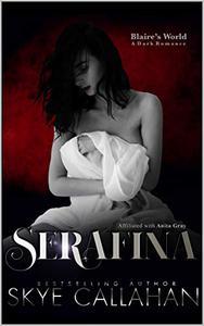 Serafina: Blaire's World