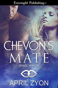 Chevon's Mate