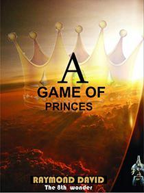 A Game of Princes
